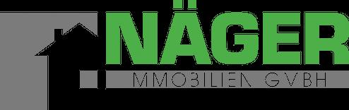 Näger Immobilien GmbH Logo